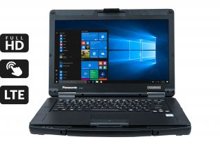Panasonic-Toughbook-55_14-Zoll-semi-rugged-Laptop_Full-HD-Touch-LTE_FZ-55C-00BT4