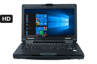 Panasonic_Toughbook-55_14-Zoll-semi-rugged-Laptop-HD_FZ-55A-006T4