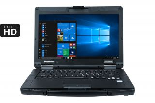 Panasonic_Toughbook-55_14-Zoll-semi-rugged-Laptop_Full-HD_FZ-55B-007T4