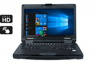 Panasonic_Toughbook-55_14-Zoll-semi-rugged-Laptop_FullHD_Touch_FZ-55C-008T4