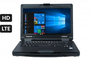 Panasonic_Toughbook-55_14-Zoll-semi-rugged-Laptop_HD_LTE_FZ-55A-009T4