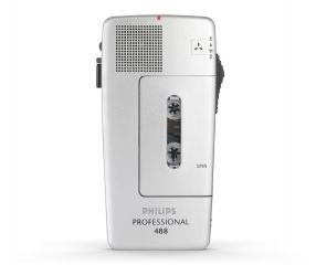 Philips PocketMemo LFH0488