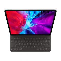 Smart Keyboard Folio iPad Pro 12,9 Zoll
