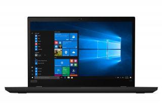 20N40009GE_Lenovo_ThinkPad_T590_Laptop_Vorderansicht