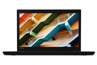 20Q700ANGE_ThinkPad_L590_Display