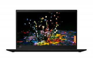 20QD002YGE_Lenovo_ThinkPad_X1-Carbon-G7_front-facing