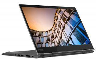Lenovo ThinkPad X1 Yoga der 4. Generation Modell 2019 - 20QF0022GE