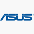 Asus Produkte