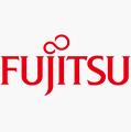 Fujitsu Produkte