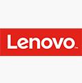Lenovo entdecken