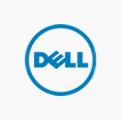 Das Dell Universum