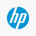 Zu den HP Produkten
